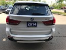 Used 2014 BMW X5 xDrive35d for sale in Mississauga, ON