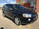 Used 2007 Chevrolet Uplander NO ACCIDENT - SAFETY & WARRANTY INCLUDED for sale in Cambridge, ON