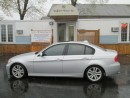 Used 2007 BMW 328i 328i for sale in Scarborough, ON
