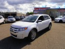 Used 2013 Ford Edge SEL for sale in Brampton, ON