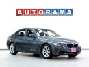 Used 2013 BMW 3 Series XI NAVI BACKUP CAM LEATHER SUNROOF 4WD for sale in North York, ON