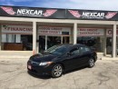 Used 2012 Honda Civic LX AUTO A/C CRUISE 106K for sale in North York, ON