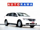 Used 2012 Dodge Journey 7 PASSENGER for sale in North York, ON