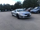 Used 2009 Mitsubishi Eclipse GS for sale in Waterloo, ON