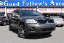 Used 2011 Mitsubishi Endeavor SPECIAL LOW OFFER for sale in North York, ON