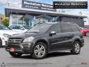 Used 2010 Mercedes-Benz GL350 GL350 DIESEL |NAV|CAMERA|7 PASS|NO ACCIDENT for sale in Scarborough, ON