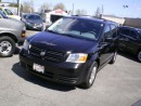 Used 2010 Dodge Grand Caravan SE, stow n go, no accidents, for sale in Surrey, BC