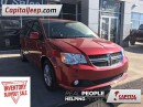 Used 2014 Dodge Grand Caravan - for sale in Edmonton, AB