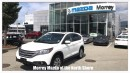Used 2012 Honda CR-V EX 4WD AT for sale in Surrey, BC