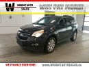 Used 2010 Chevrolet Equinox SUNROOF|BACKUP CAM| 91,429 KMS for sale in Cambridge, ON