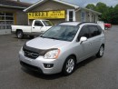 Used 2008 Kia Rondo EX for sale in Smiths Falls, ON