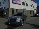 Used 2012 GMC Terrain SLT-1 for sale in Sudbury, ON