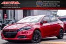 Used 2013 Dodge Dart Rallye Bluetooth|AC|Sat Radio|Keyless_Entry|16