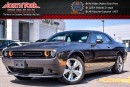 Used 2016 Dodge Challenger R/T|DriverConveniencePkg|Sunroof|Nav|Alpine|20