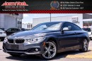 Used 2014 BMW 428i xDrive|Premium,Driver Assist.,Cold Wthr Pkgs|HeadsUp|Sunroof|19