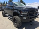 Used 2015 Dodge Ram 3500 Laramie LOCAL, ONE OWNER, NO ACCIDENTS for sale in Surrey, BC