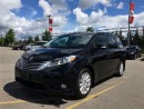 Used 2015 Toyota Sienna XLE 7 Passenger for sale in Brampton, ON