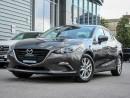 Used 2014 Mazda MAZDA3 GS SKY FINANCE @0.9% for sale in Scarborough, ON