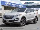 Used 2014 Hyundai Santa Fe Sport 2.0T SE AWD for sale in Surrey, BC