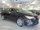 Used 2015 Toyota Camry HYBRID SE - Backup Camera, Bluetooth, Proximity Key for sale in Port Moody, BC