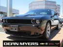 Used 2016 Dodge Challenger SXT for sale in North York, ON