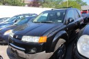 Used 2005 Saturn Vue V6 Automatic for sale in Whitby, ON