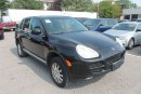 Used 2006 Porsche Cayenne Base for sale in Whitby, ON