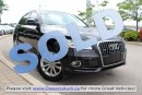Used 2013 Audi Q5 *SOLD* quattro Premium w/ Backup Camera for sale in Whitby, ON
