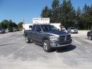 Used 2007 Dodge Ram 1500 4 DDOR SLT 4X4 for sale in Elmvale, ON