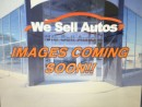 Used 2012 Ford F-150 GXT CAB 4x4 *A/C *ALLOY WHEELS *BED/BOX LINER for sale in Winnipeg, MB