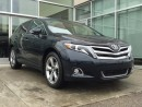 Used 2014 Toyota Venza LIMITED/AWD/NAVIGATION/BACK UP MONITOR/HEATED FRONT SEATS for sale in Edmonton, AB
