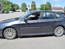 Used 2009 Subaru Impreza 2.5 i 4dr Hatchback for sale in Brantford, ON
