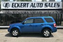 Used 2012 Ford Escape XLT /BLUETOOTH for sale in Barrie, ON