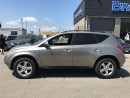 Used 2004 Nissan Murano SL for sale in Surrey, BC