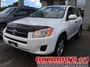 Used 2009 Toyota RAV4 4WD- ONE OWNER-TORONTO for sale in North York, ON
