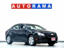 Used 2014 Chevrolet Cruze for sale in North York, ON