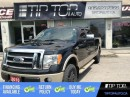 Used 2010 Ford F-150 King Ranch ** Low Kms, LOADED, Nav, Sunroof ** for sale in Bowmanville, ON