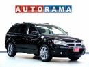 Used 2010 Dodge Journey 7 PASSENGER for sale in North York, ON