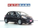 Used 2012 Toyota Yaris for sale in North York, ON