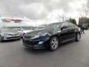 Used 2014 Kia Optima Hybrid - for sale in Quesnel, BC