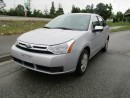 Used 2008 Ford Focus SE for sale in Surrey, BC