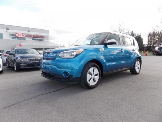 used 2015 kia soul ev ev for sale in quesnel british columbia. Black Bedroom Furniture Sets. Home Design Ideas