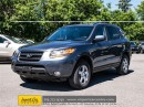 Used 2009 Hyundai Santa Fe GL for sale in Ottawa, ON