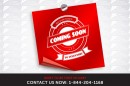 Used 2011 Volkswagen Touareg 3.6L Highline for sale in Toronto, ON