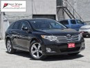Used 2012 Toyota Venza AWD V6 LEATHER ROOF for sale in Toronto, ON