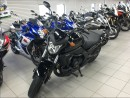 Used 2014 Honda CTX700N for sale in Mississauga, ON