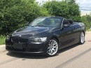 Used 2009 BMW 3 Series 328i **ACCIDENT FREE** for sale in Brampton, ON