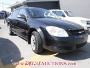 Used 2006 Chevrolet COBALT  4D SEDAN for sale in Calgary, AB
