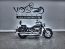 Used 2005 Honda VFR800 Interceptor **Financing Available for sale in Concord, ON