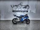Used 2006 Yamaha YZF-R6 No Payments For 1 Year ** for sale in Concord, ON